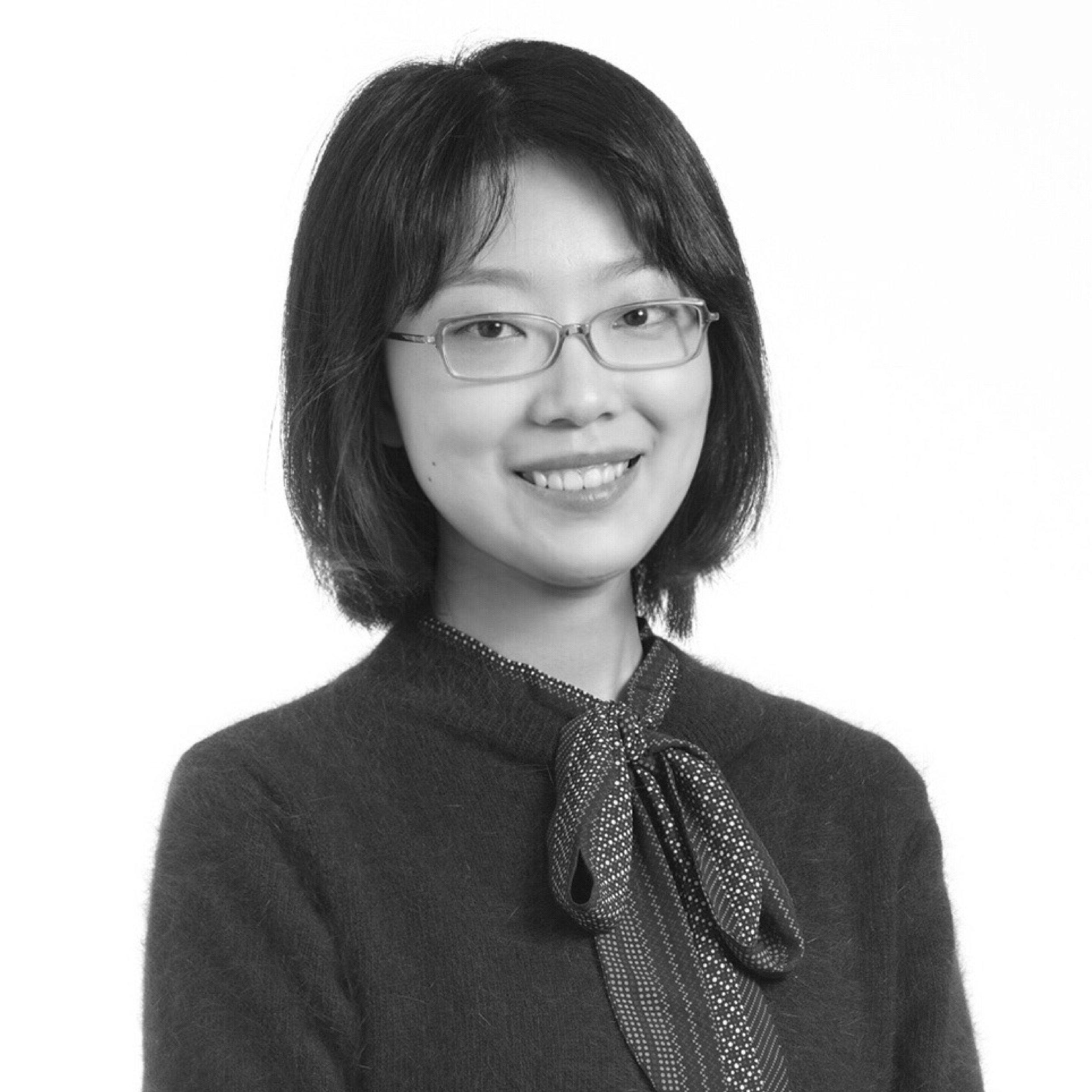 Xiao Yu Liu