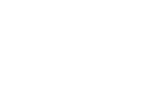 TCDC cnx.png