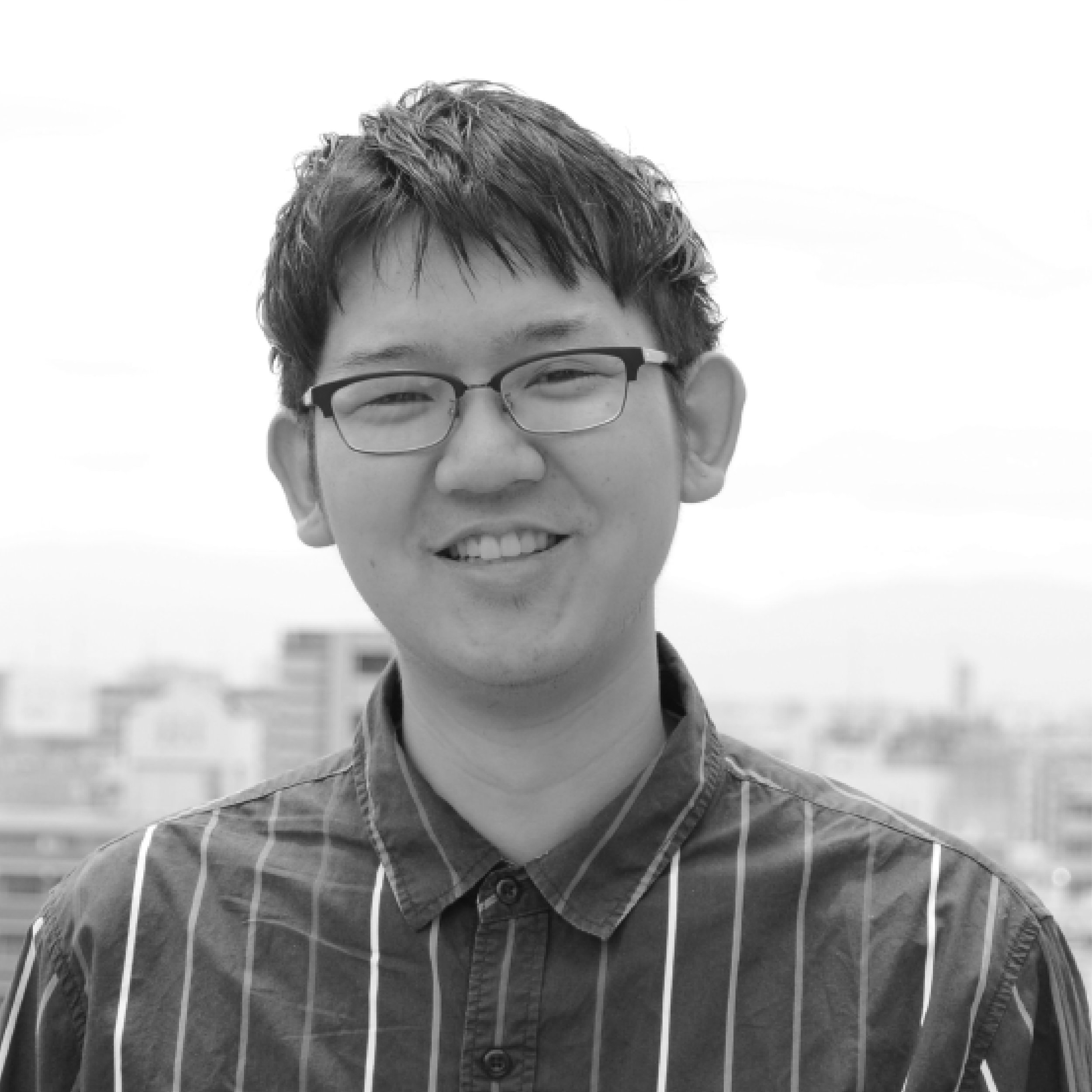 Tetsuta Onishi