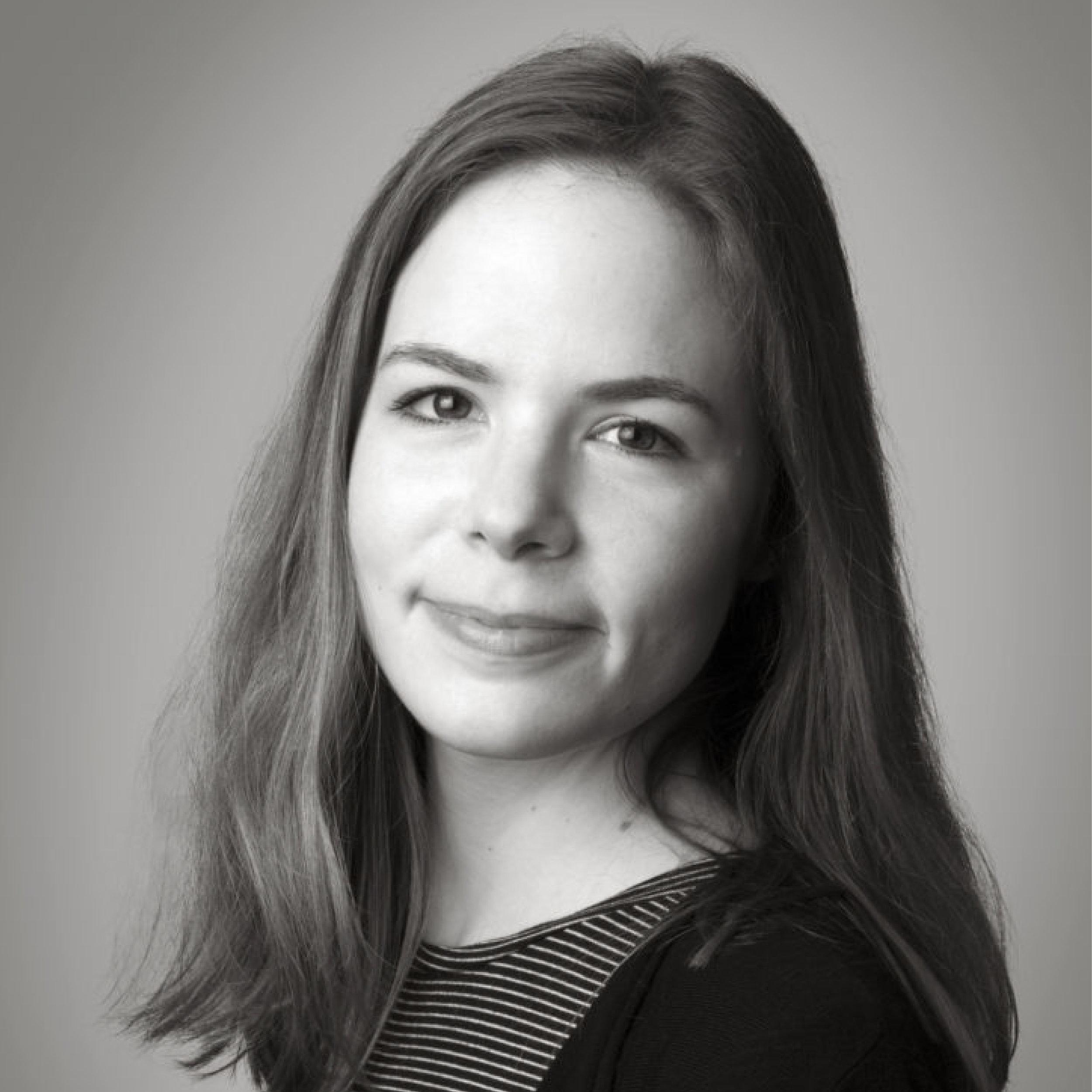 Lisa Schultz