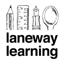 Laneway learning.jpeg