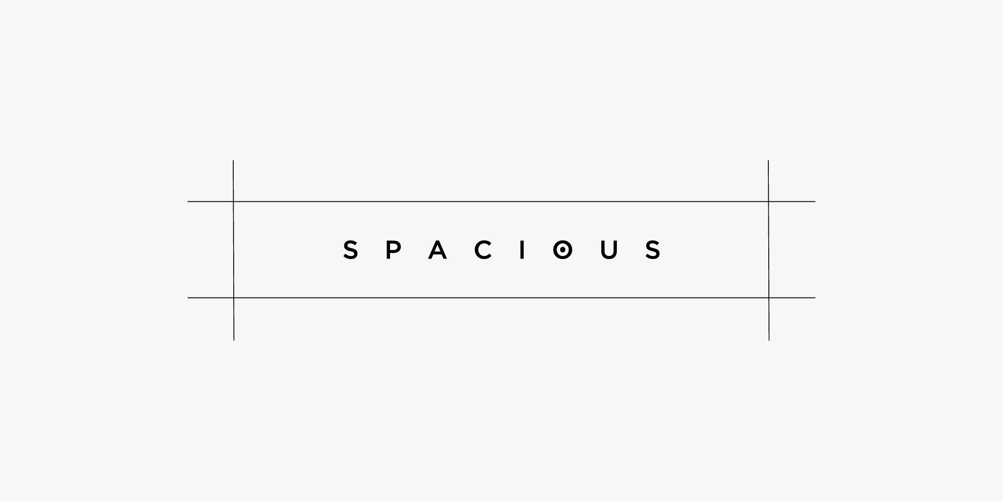spacious.jpg