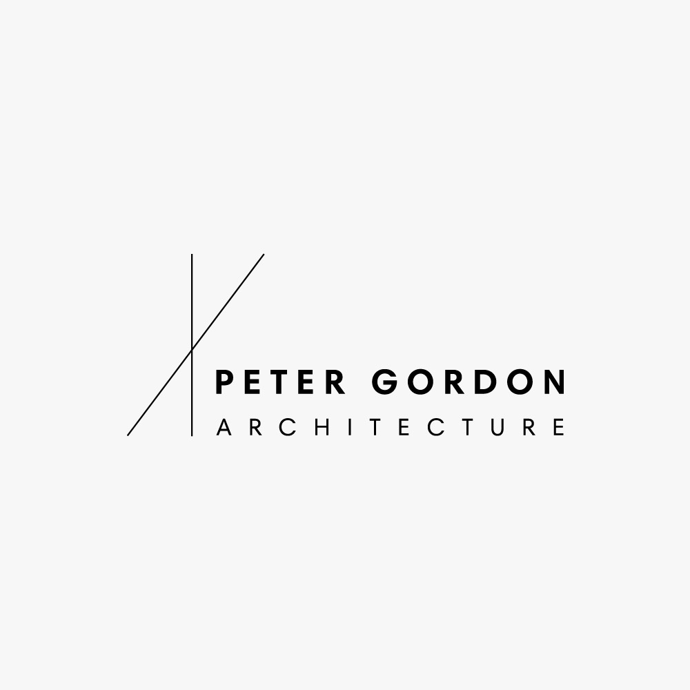 Peter-Gordon-Archtitecture.jpg