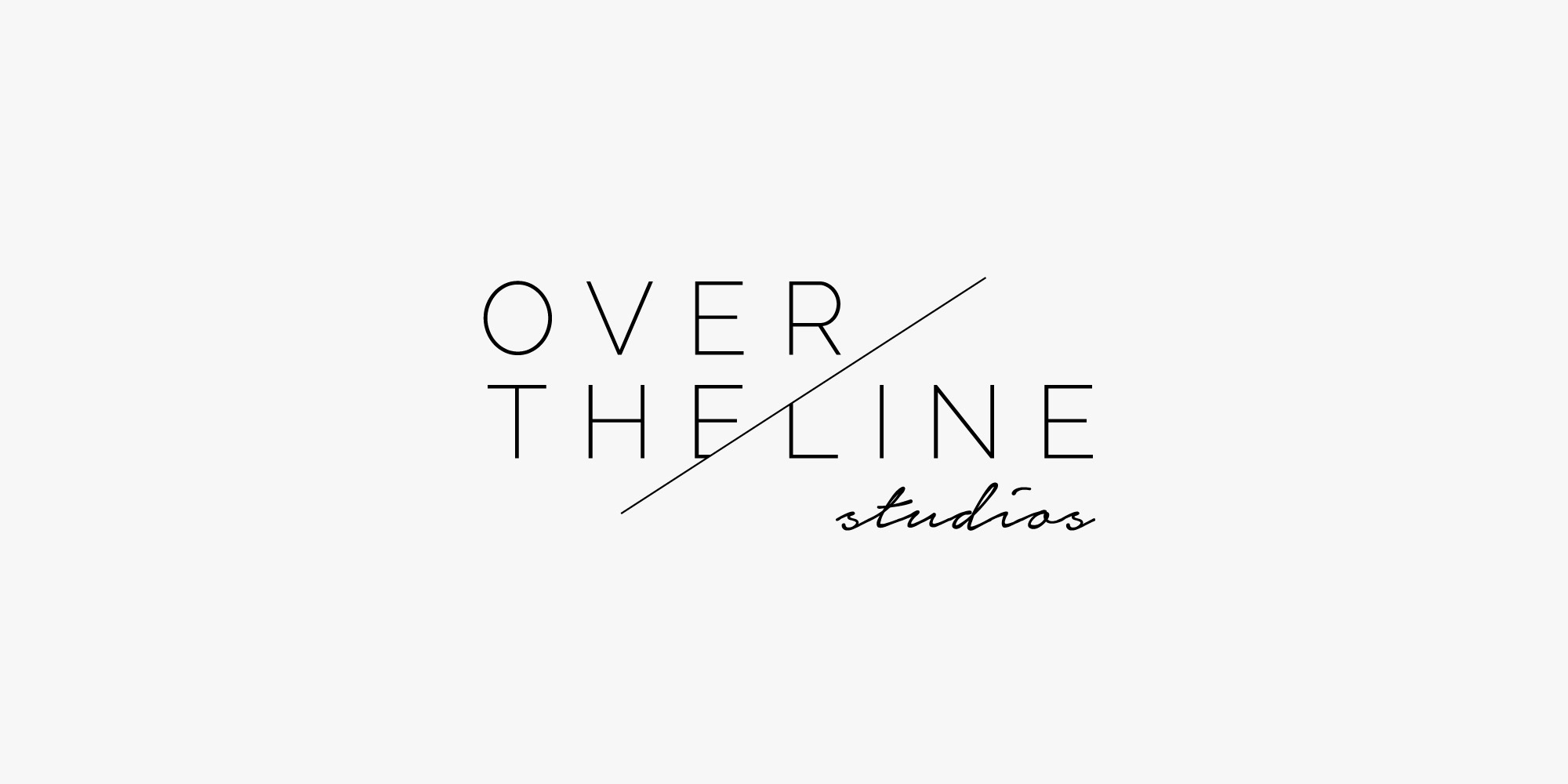over-the-line-studios.jpg