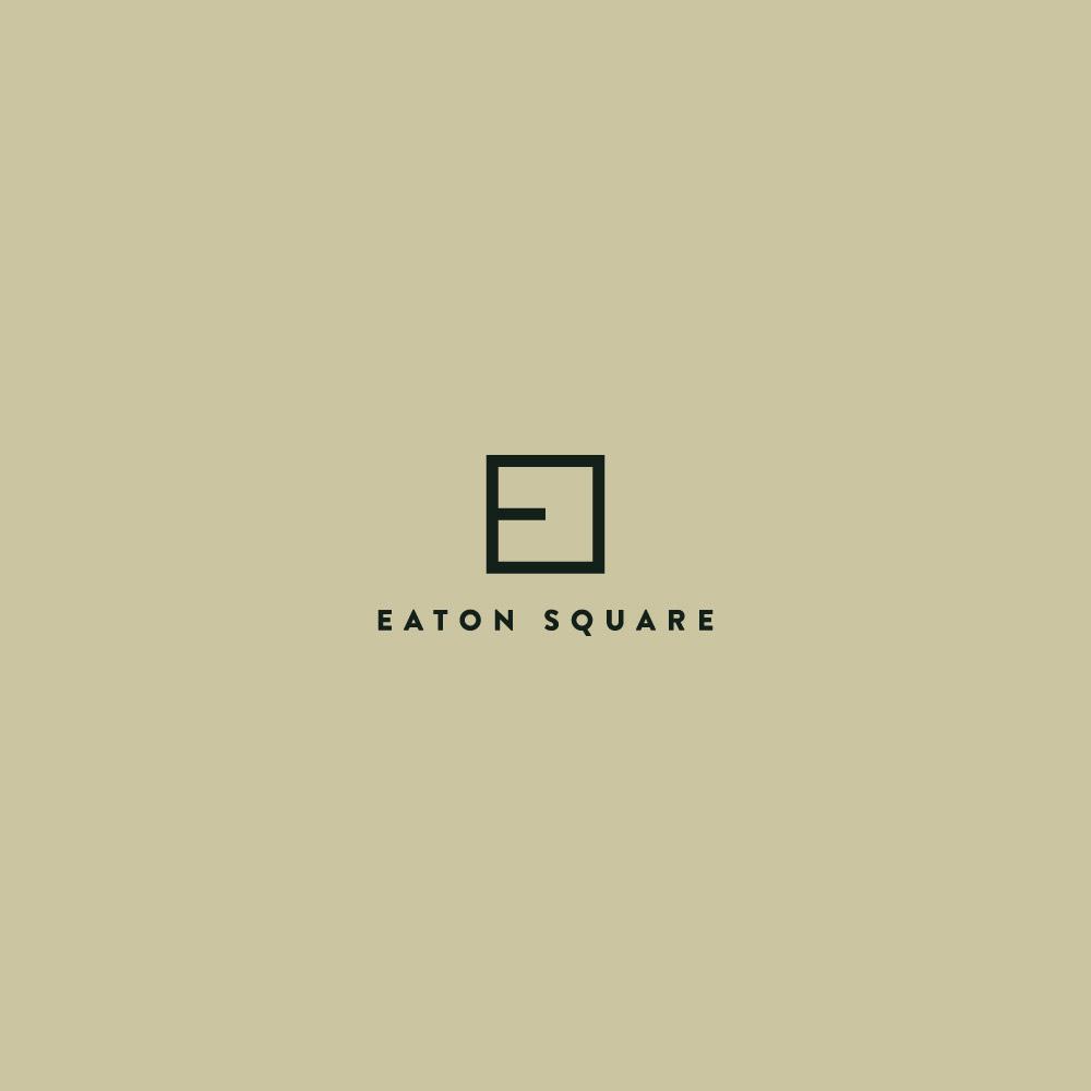 Eaton Square Restaurant