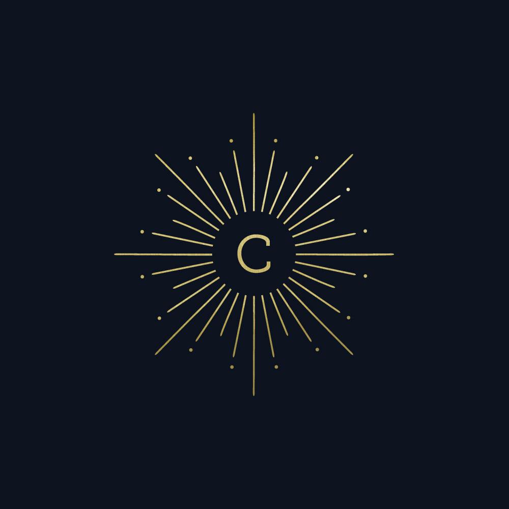 gold-starburst.jpg