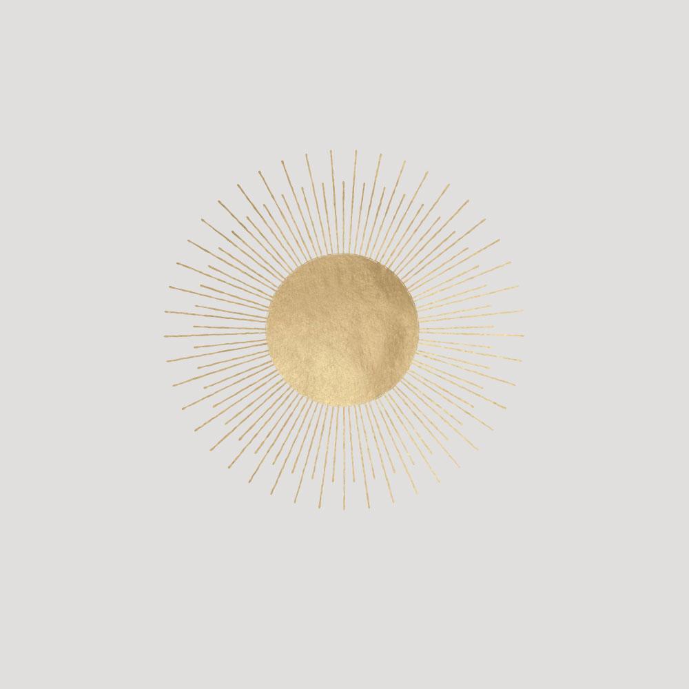starburst-gold.jpg