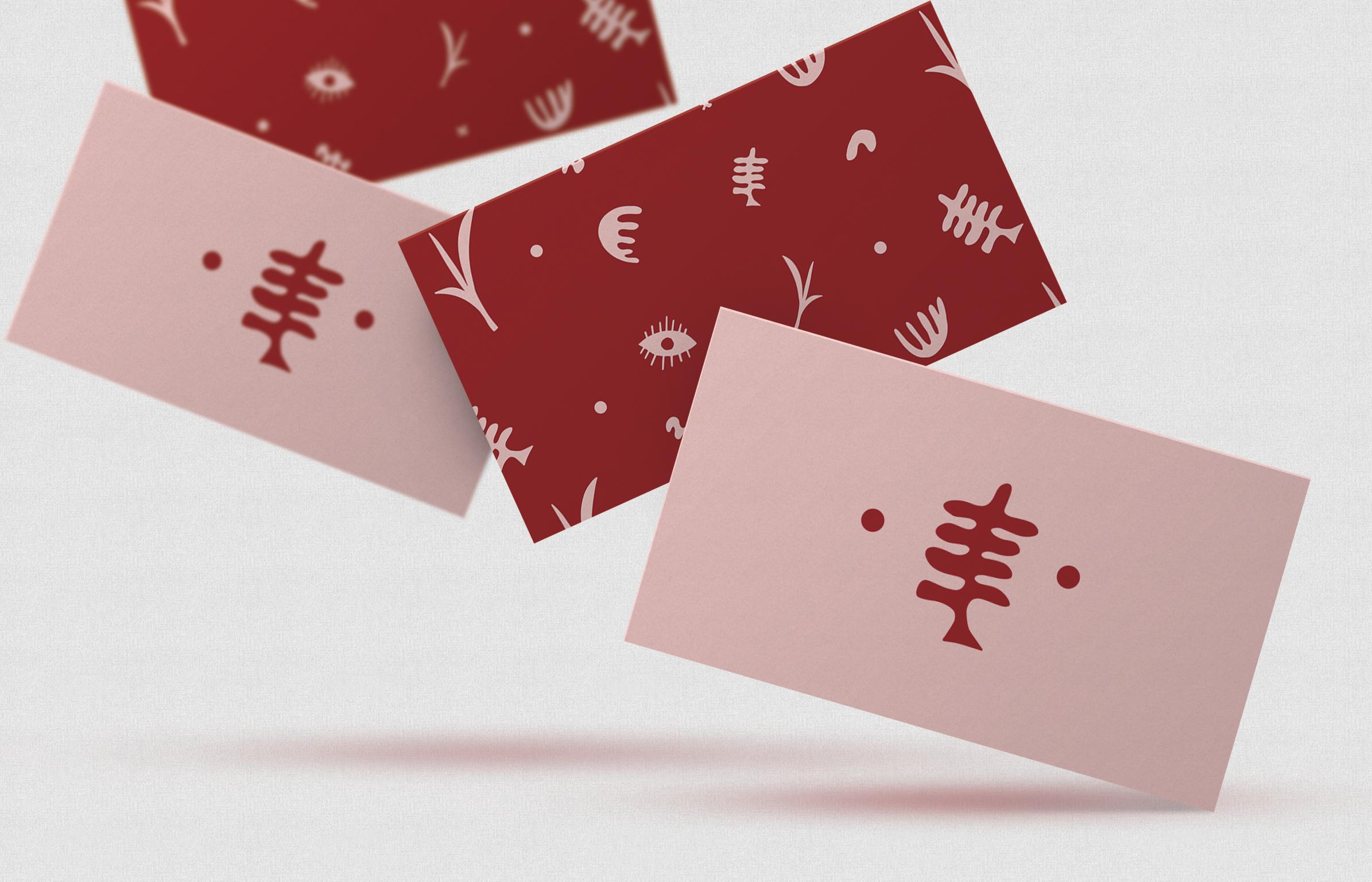 Floating-Business-Card-Mockup_DesignDell.jpg