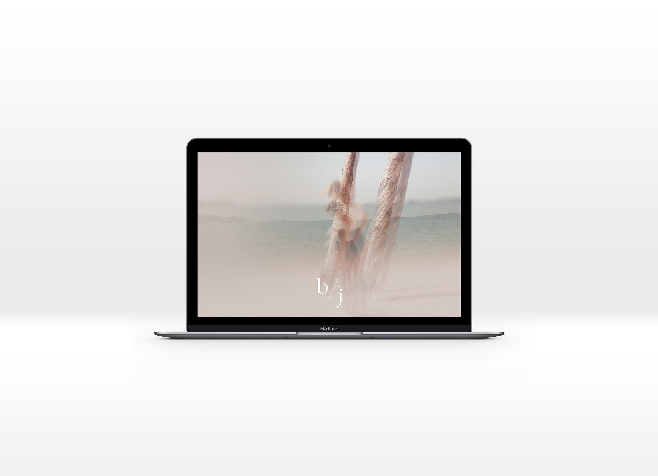 web-mockup.jpg