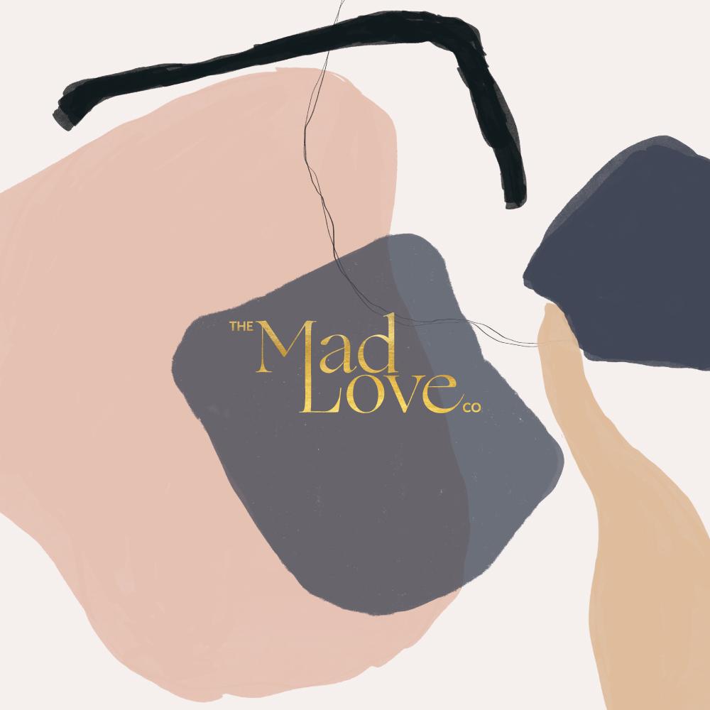 mad-love-image.jpg