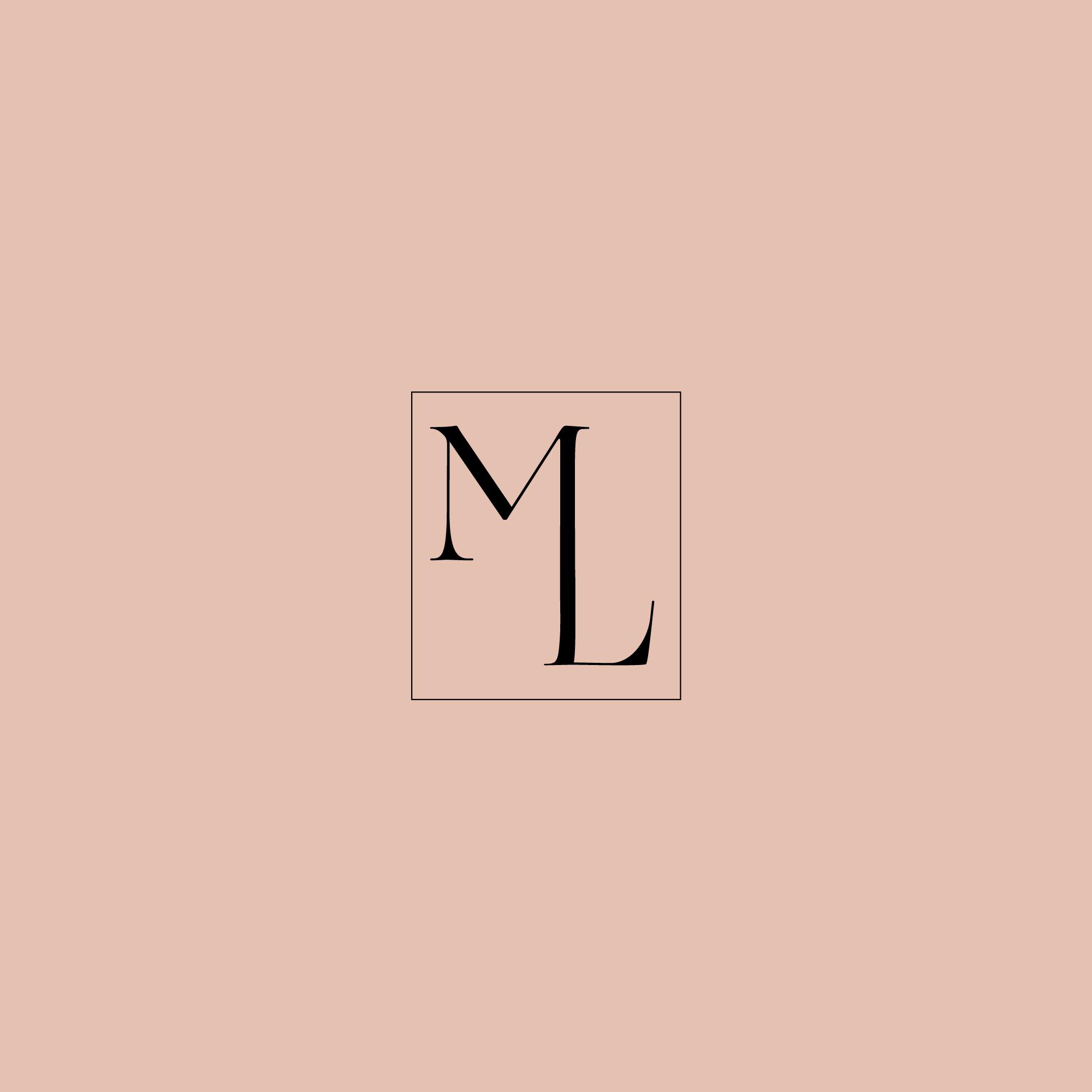 sub-mark-black-on-pink.jpg