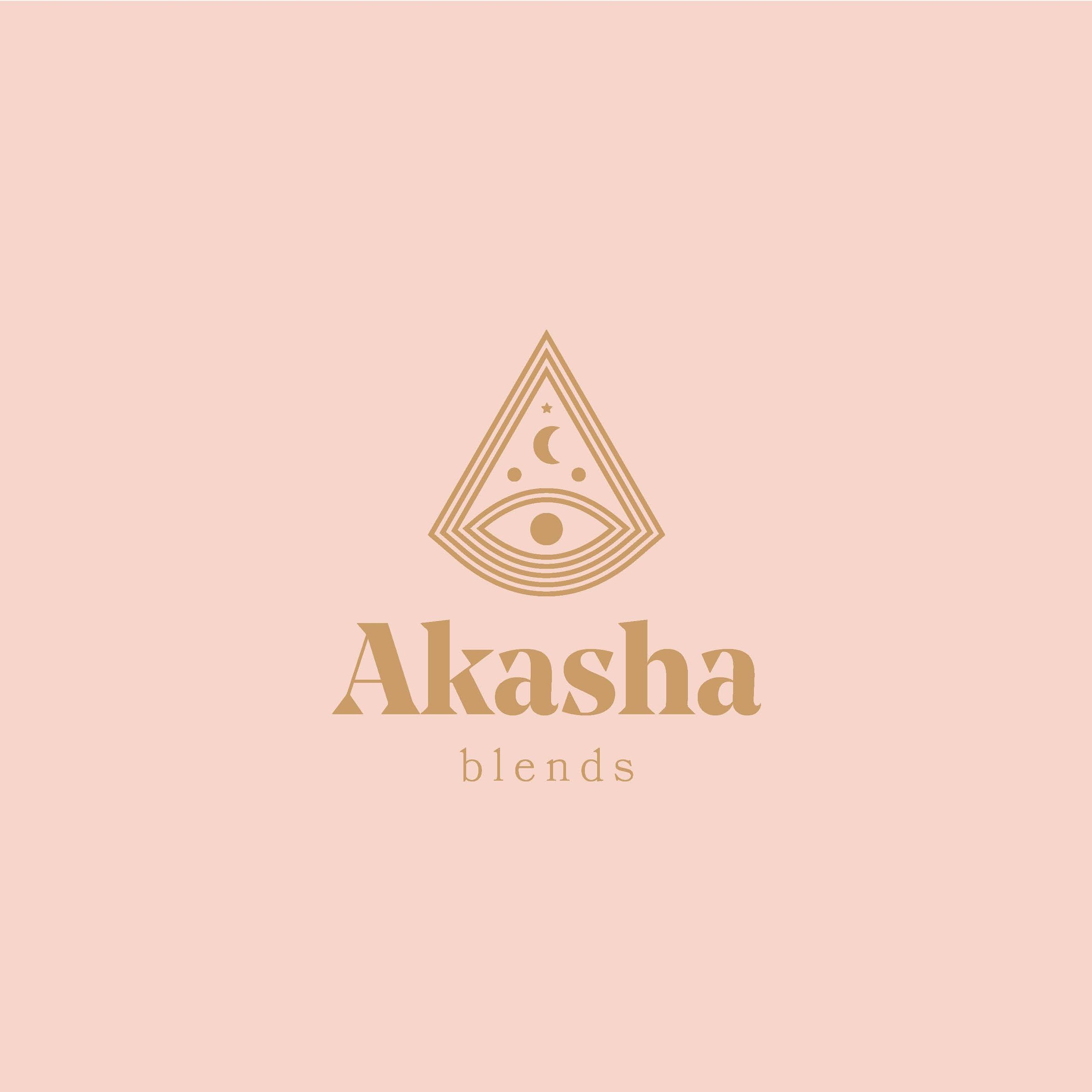 Akasha Blends_Page_05.jpg