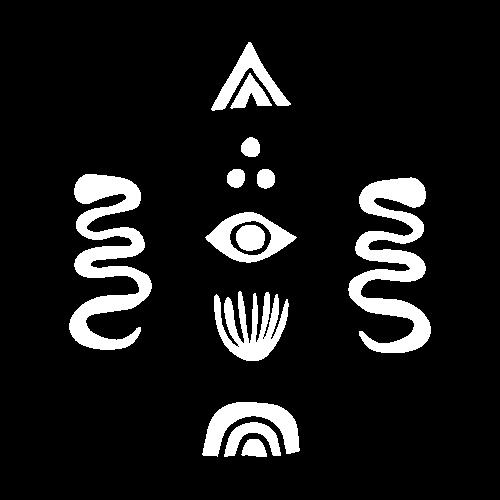 the alchemy portal