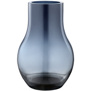 CAFU-vase-medium-glass.png