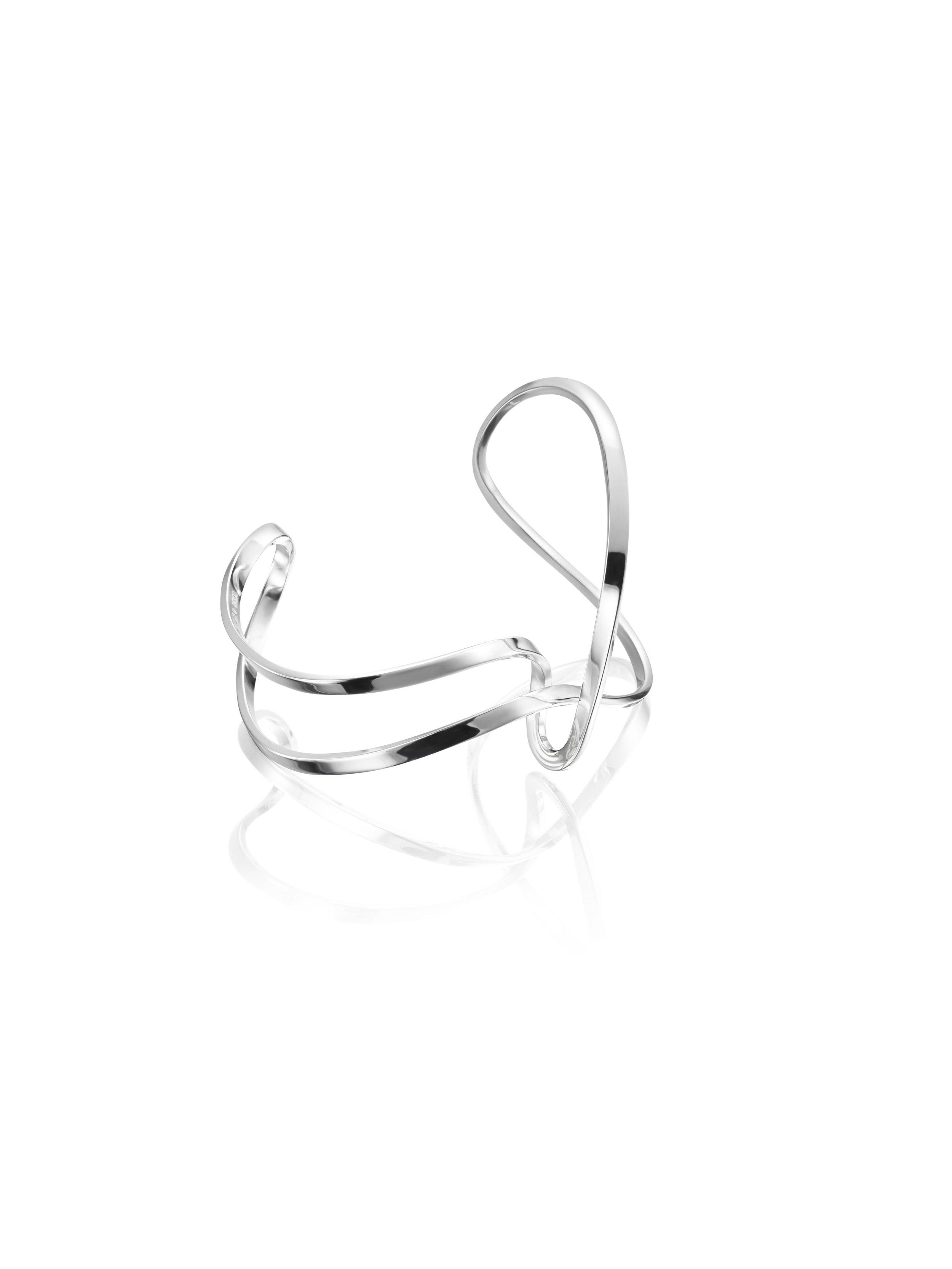 Twisting Cuff 14-100-01293(1).jpg