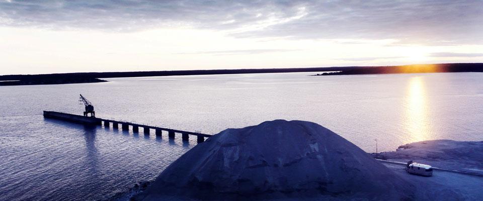 furillen-hamnen.jpg