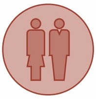 family icons for shares copy.jpg