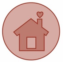 house vector.jpeg