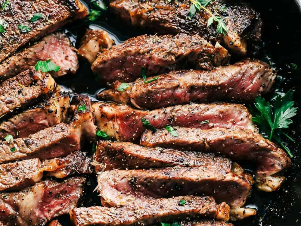 marinating+steak.jpg
