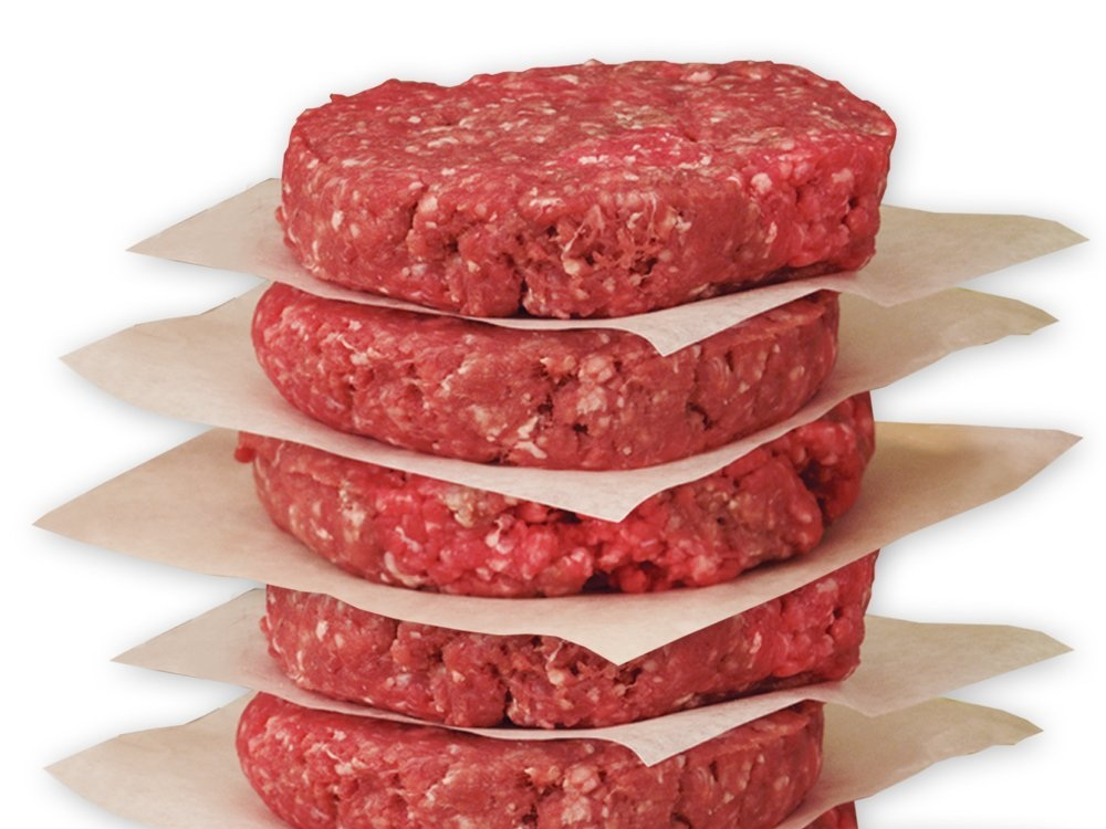 Hamburger-Patties.jpg