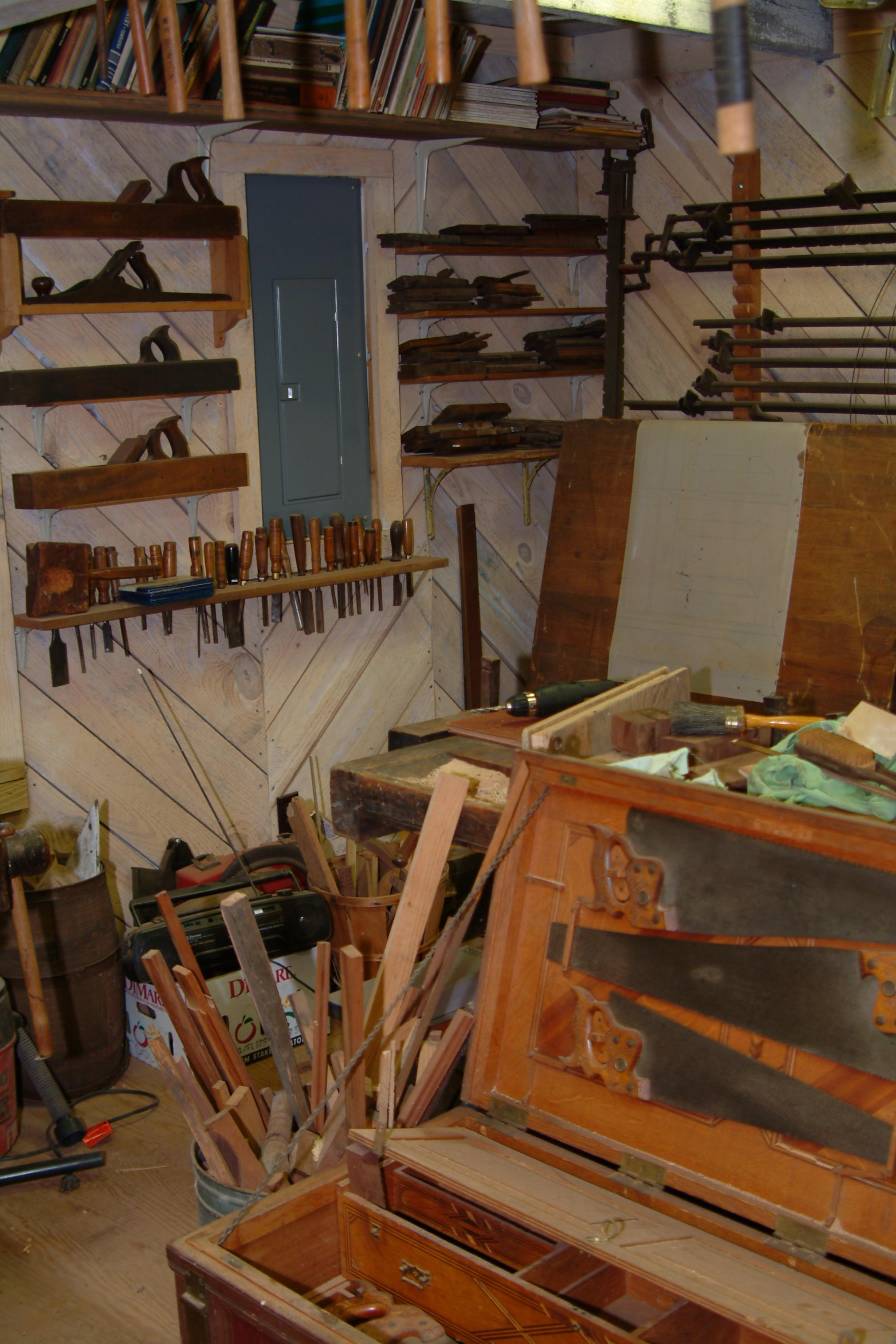FT Wood Shop Maloof Photos 218.jpg