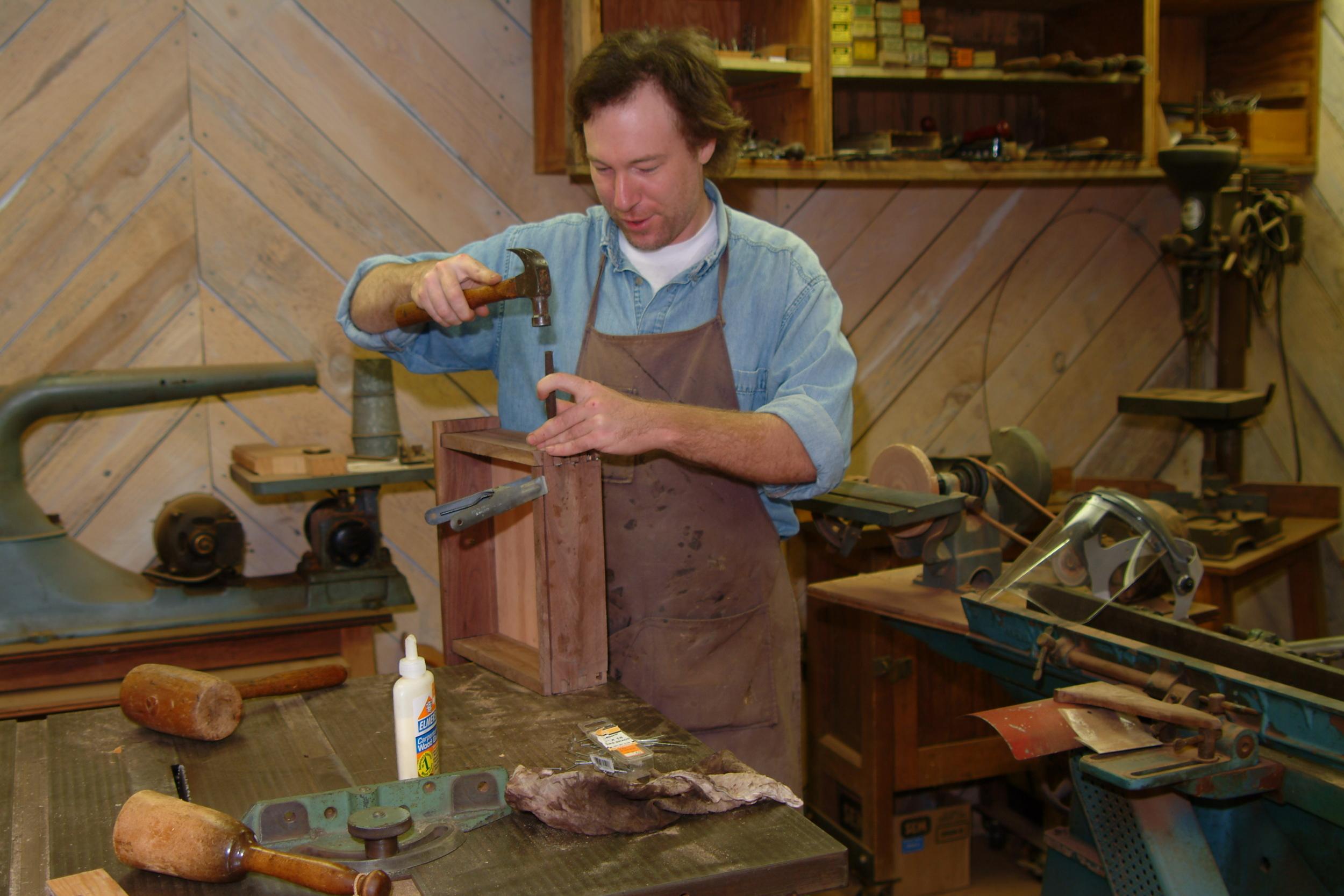 FT Wood Shop Maloof Photos 184.jpg