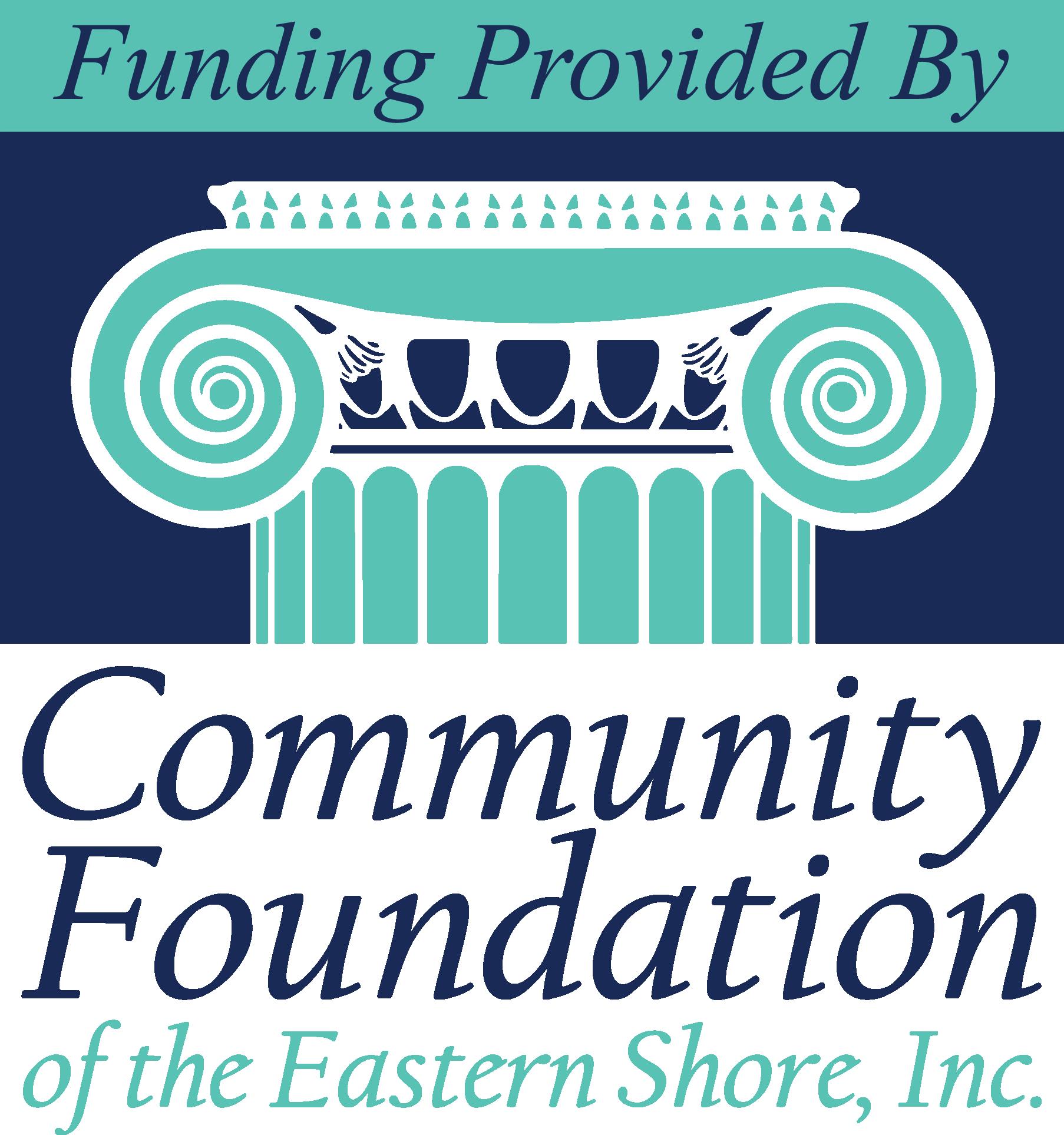 CFES Funding Logo - Clear BG.png