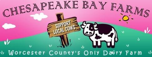 Chesapeake Bay Farms logo.jpg