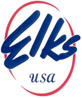 Elks Lodge.jpg