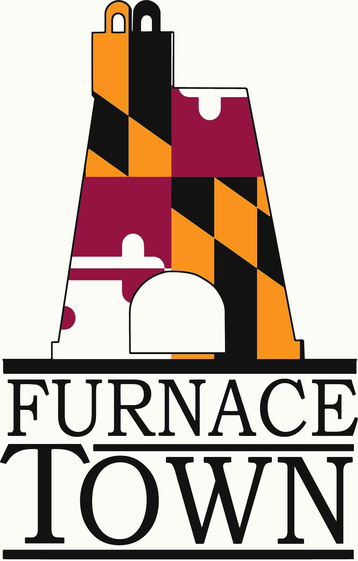 Furnace Town Logo MD Flag.jpg