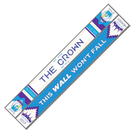 2017_Member_Scarf_large_cd0aac57-e680-4148-978b-ad0f9aa26fba_large.png