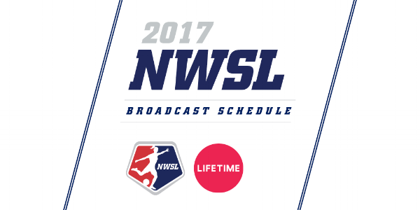 NWSL_170350 Broadcast Schedule Announcement_Generic-tw.png