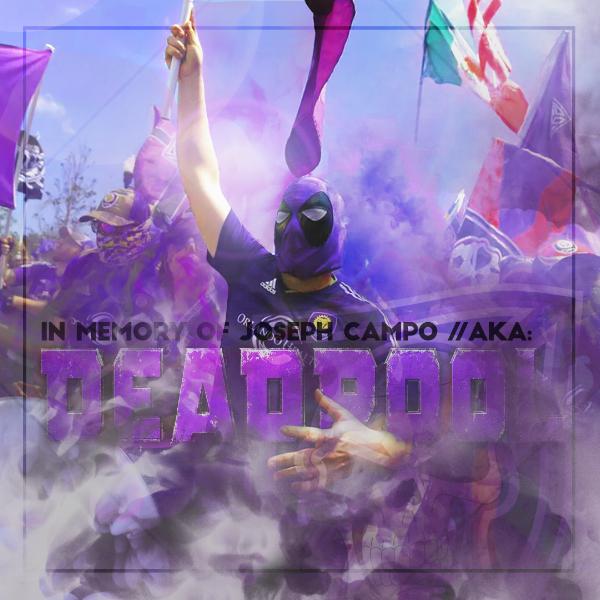 purple_deadpool.png