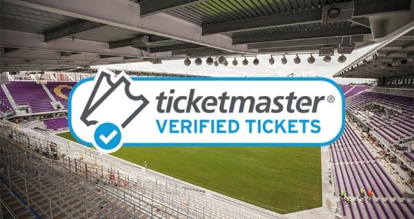 TicketMasterVerified-2.jpg