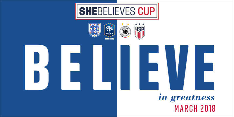 2018 SheBelieves Cup.png