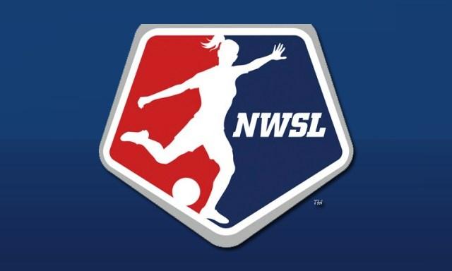 nwsl-announcement-video.jpg