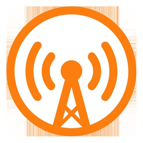 QueensCast on Overcast.FM