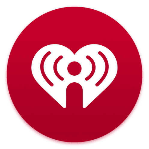 QueensCast on IHeartRadio