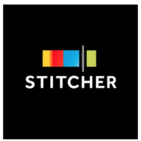 QueensCast on Stitcher