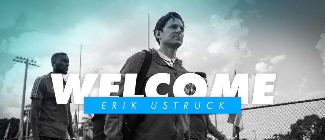 Welcome_ErikUstruck.jpg