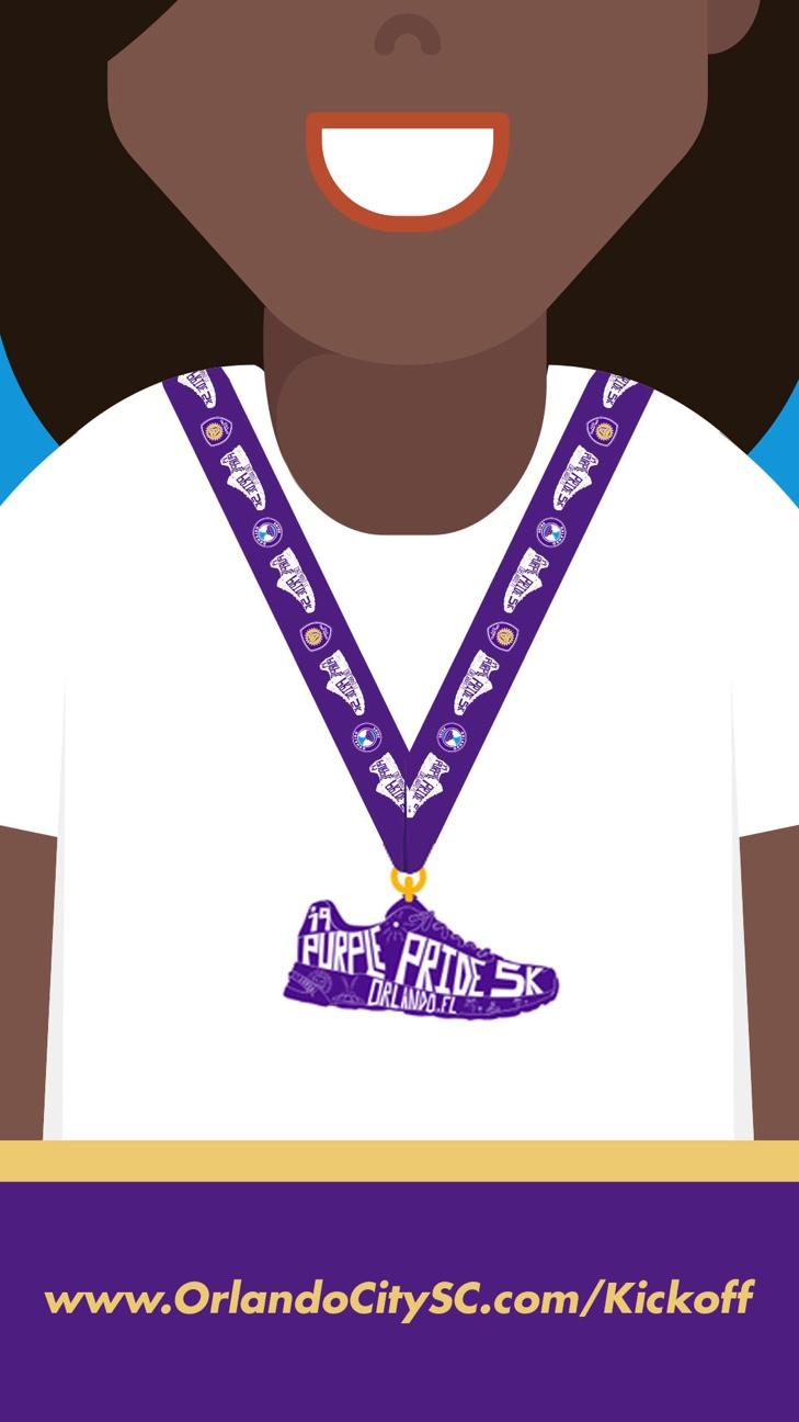 249b860a7753ecc080629b14b0d07277-SC-InstagramStory(Medal).jpg