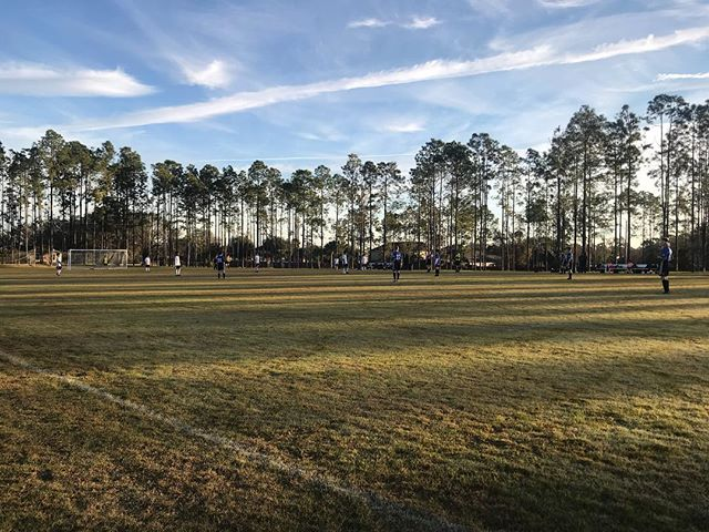 Show us your #Tournament photos from this weekend. We had some beautiful weather here in Central Florida for #Soccer! #YouthSoccer #SoccerMom #SoccerDad #LetsScore #QueensCast