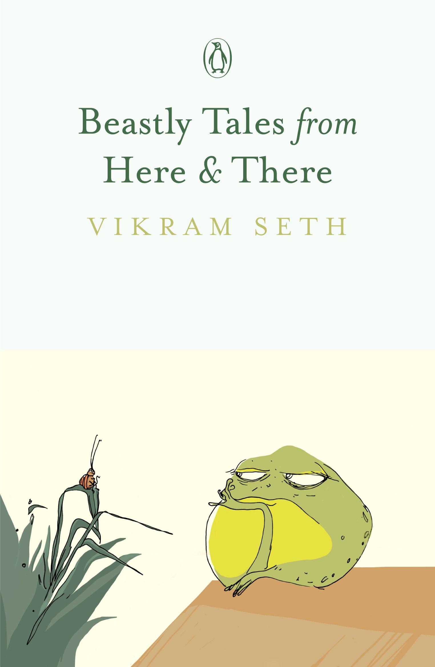 Beastly Tales.jpg