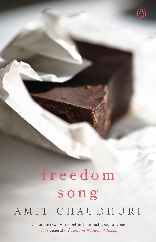 Freedom Song.jpg