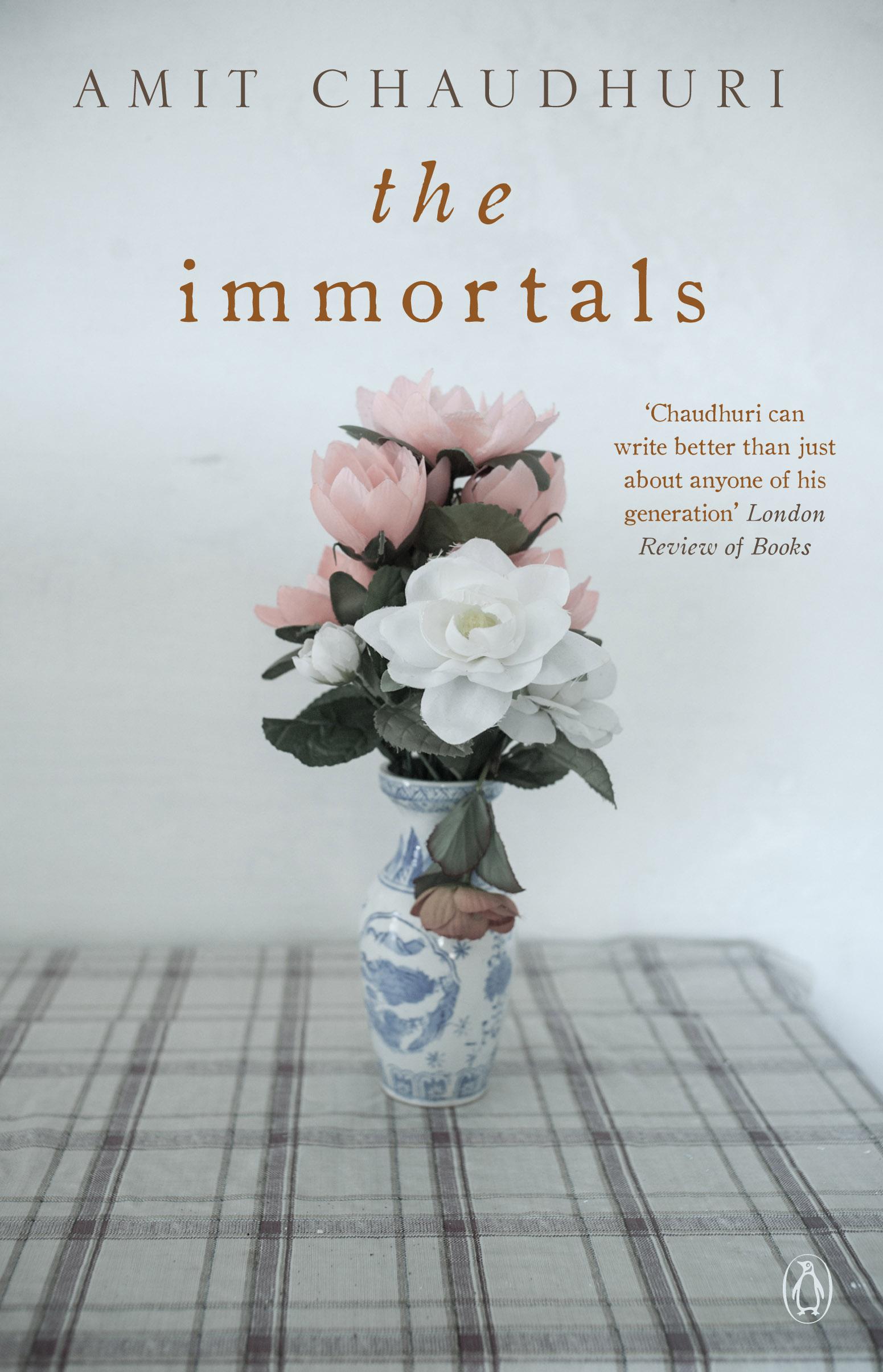The Immortals for DIGITAL.jpg