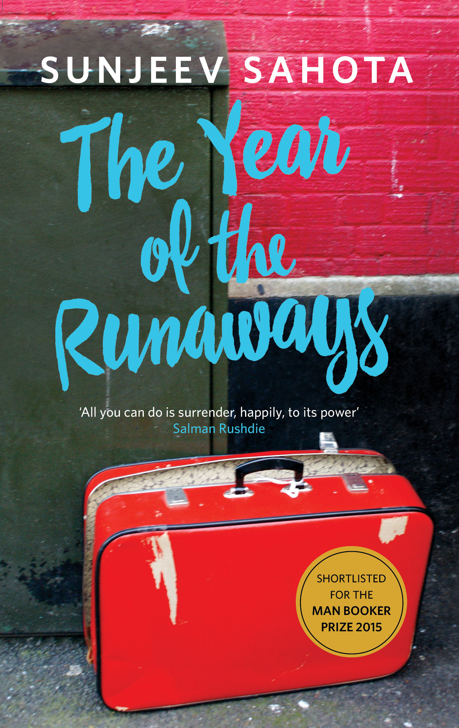 year of the RUNAWAYS WITH NEW SPINE.jpg
