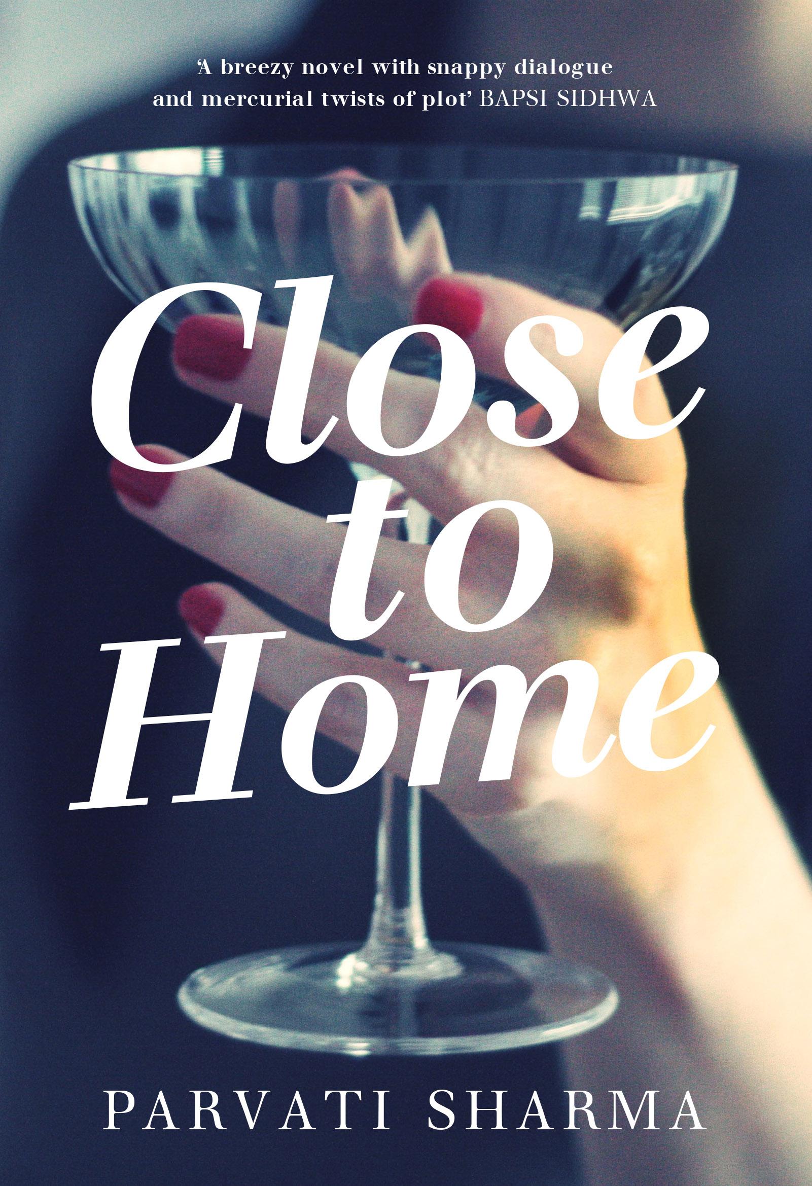 close to home.jpg