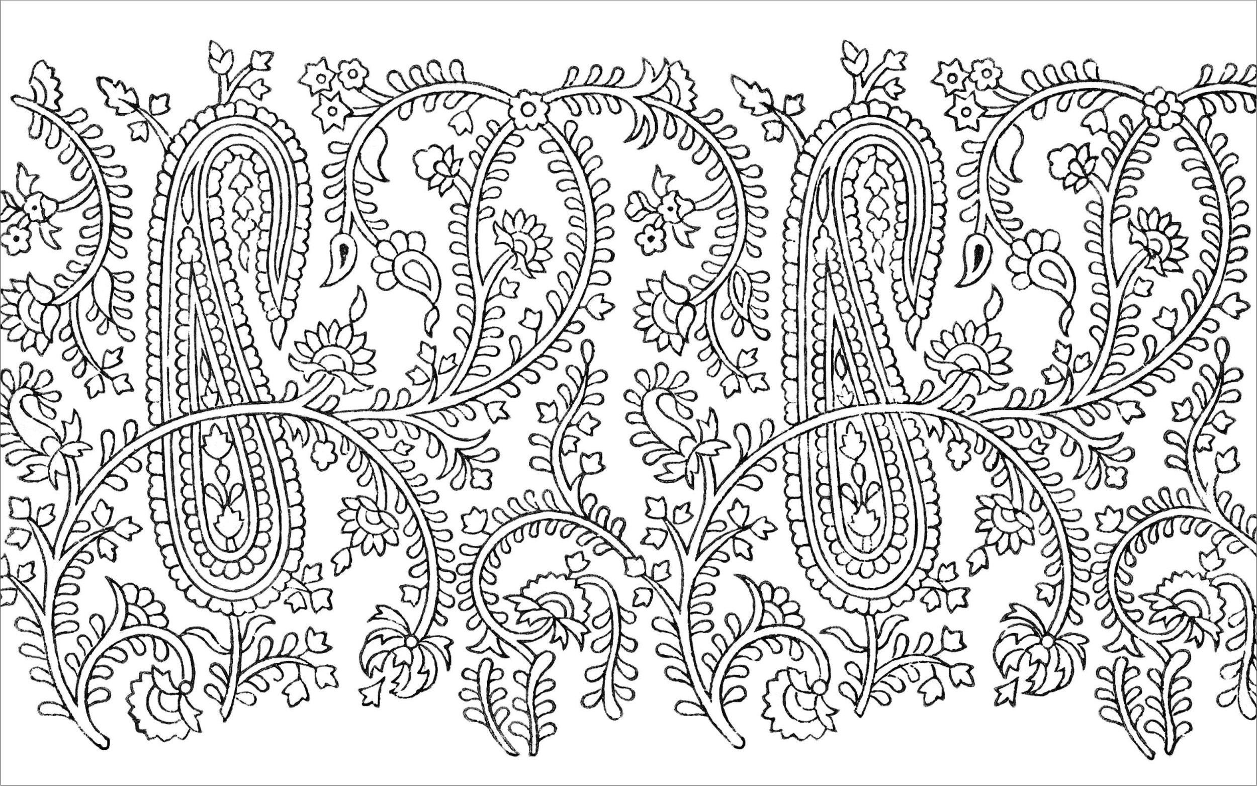 Textile 8 x 10 FINAL 6-7.jpg