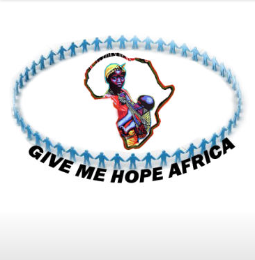 givemehopeafrica.jpg