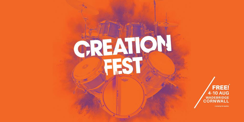 creationfest-twitter.jpg